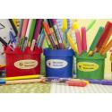 etiquette-autocollant-design-simple-ovale-moyen-format-pot-a-crayons