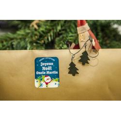 etiquette-de-noel-bleu-cadeau-or