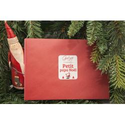 etiquette-de-noel-sapin-rouge-enveloppe