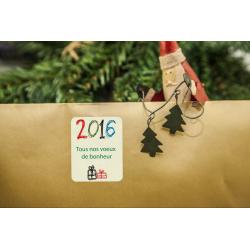 etiquette-de-nouvel-an-cadeau-2016