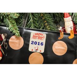 etiquette-de-nouvel-an-cadeau-pois