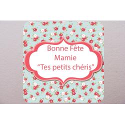 etiquette_cadeau_fete_mamie