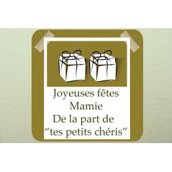 etiquette_cadeau_fete_photo