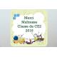 etiquette_cadeau_merci_maitresse