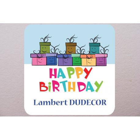 etiquette_anniversaire_multi_cadeaux
