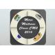 etiquette_cadeau_merci_maitresse_bus