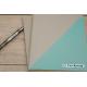 Pack bureau etiquette autocollante crayons