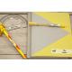 Pack decouverte etiquette autocollante pour marquer cahiers et crayons