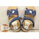 Pack decouverte etiquette autocollante pour marquer les chaussures